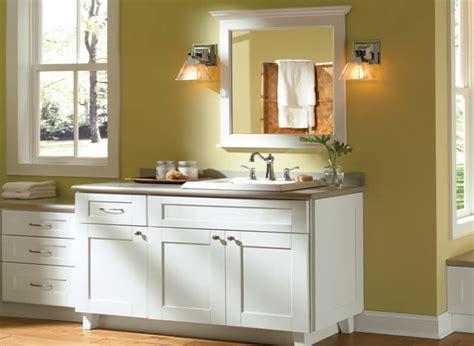 bathroom vanities viking kitchen cabinets