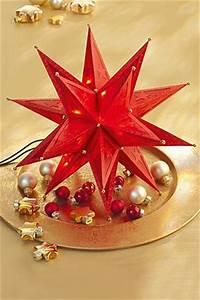 Sterne Weihnachten Basteln : die 25 besten ideen zu vorlage stern auf pinterest sternenvorlage bastelvorlage stern und ~ Eleganceandgraceweddings.com Haus und Dekorationen