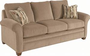 Sleeper sofa lazy boy nice lazy boy sofa sleepers queen for Sectional sofa with recliner and queen sleeper