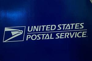 presidents day 2019 is there mail today is post office