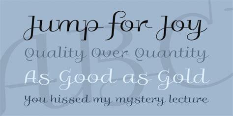 fancy cursive fonts ttf otf  design