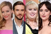 'How to Be Single' Casts Leslie Mann, Rebel Wilson and More