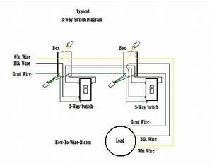 Wiring Diagram  U2013 A Comprehensive Guide
