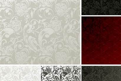 Seamless Pattern Textures Colors