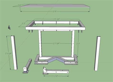 steel welding table plans welding table plans welding table build welding table