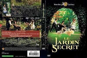 Le jardin des secrets 1996 tv movie bittorrentnavi for Le jardin des secrets