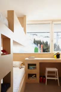 home interior design for small apartments interior design for small apartment with many beds in menuires ski resort home design
