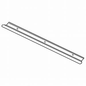 Lg Lwd3063st  00 Electric Wall Oven Parts