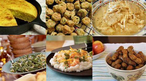 southern cooking southern style lunch elise s lighter pimento cheese recipe global from home