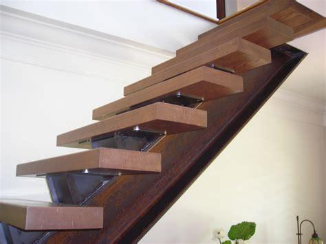 escalier 224 limon central du design et de la s 233 curit 233 en un seul morceau