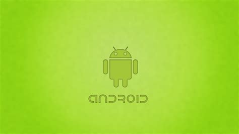 on android how to remove bloat apps on android technobezz