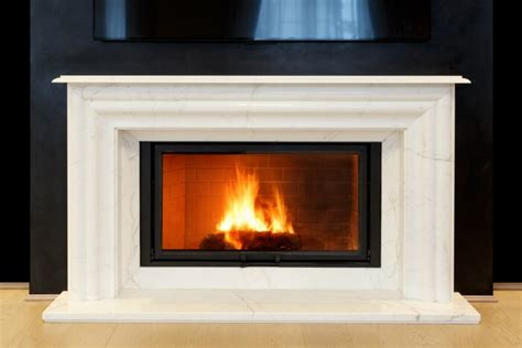 How To Clean Marble Fireplaces & Surrounds Wee Crafts Christmas Village Ideas For Craft Beautiful Centerpieces School Markets Kids Pinterest Button Childrens