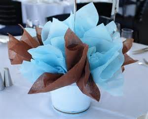 best 25 baptism table centerpieces ideas on baptism centerpieces baptism