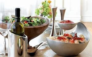 Design aufbewahrungsboxen fur die kuche lifestyle und design for Aufbewahrungsboxen küche