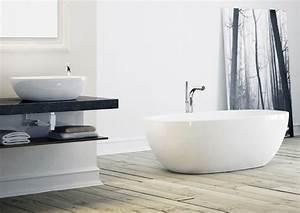 Kaldewei Freistehende Badewanne : kaldewei badewanne freistehend energiemakeovernop ~ Lizthompson.info Haus und Dekorationen