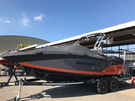 Nautique Boats Australia by Featured Nautique Boats Nautique Boats For Sale Autos Post