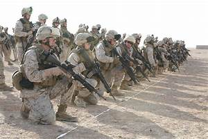 us marines us military weapon HD wallpaper