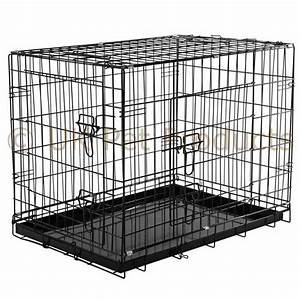 dog crates cages puppy small medium large extra large xxl With small medium dog crate