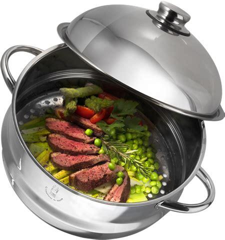 cuisiner a la vapeur cuisson vapeur des aliments vitaliseur de marion