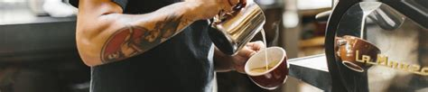 Our instant coffee is made in a factory in vietnam, which has set up multiple ways of reducing and recycling water. What is French Roast Coffee - Thorough Explanation