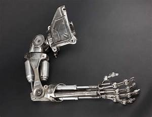 1000+ images about Mech and Robots on Pinterest ...