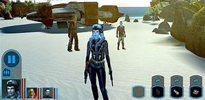 Star Wars Knights Of The Old Republic Review Games Finder