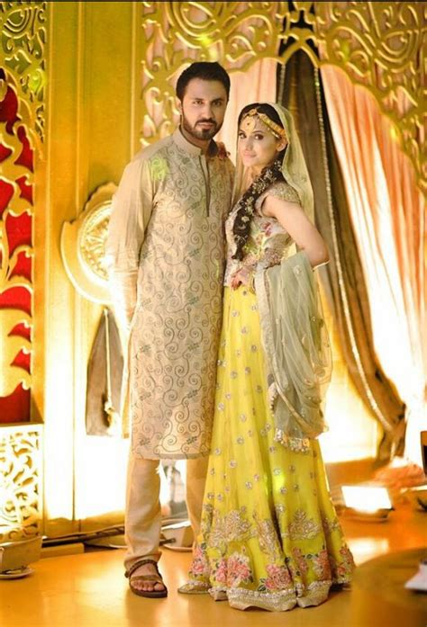 Floor Designer by Mehndi And Sangeet Bridal Lehenga Design Designers