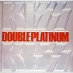 KISS-Double Platinum-180 Gram Vinyl Record|Acoustic Sounds