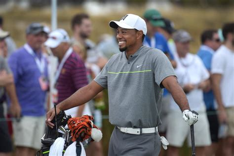 Tiger Woods makes a huge jump in the Official World Golf ...