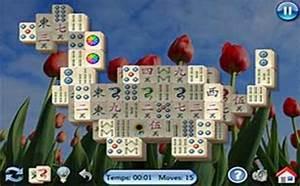 Tout En Un : tout en un mahjong jouez gratuitement tout en un ~ Dode.kayakingforconservation.com Idées de Décoration