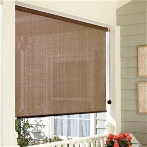 roll up solar shade window shades