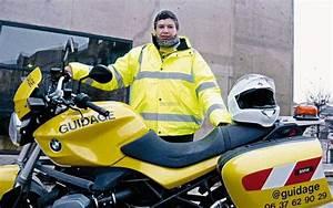 Sud Ouest Moto : suivez la moto sud ~ Medecine-chirurgie-esthetiques.com Avis de Voitures