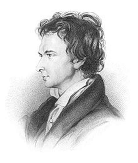 william hazlitt wikiquote