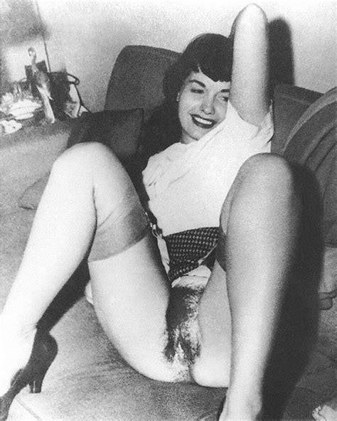 Burlesque Legend Queen Of Bondage Pin Up Explicit Pics Nude Movies