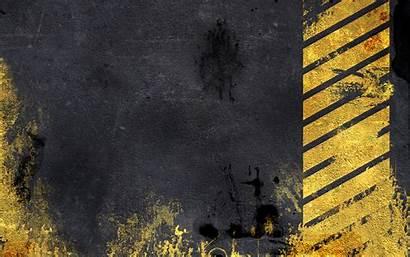 Texture Gray Wallpapers Backgrounds Desktop Textures Abstract