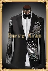 2020 2015 Tuxedos Wedding Suits For Men 2014 Plus Size