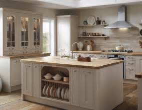 fifi mcgee how to design and order a new kitchen and With kitchen furniture howdens
