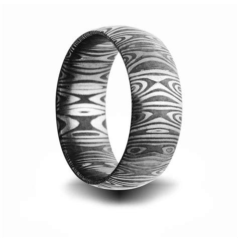 jewelry  rhonda wedding rings wedding bands
