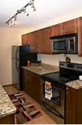 Remodeling Small Kitchen Cost by BEST Fresh How Much Does A Condo Kitchen Remodel Cost 14964