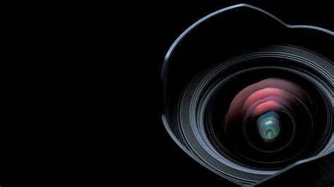 excellent hd camera lens wallpapers