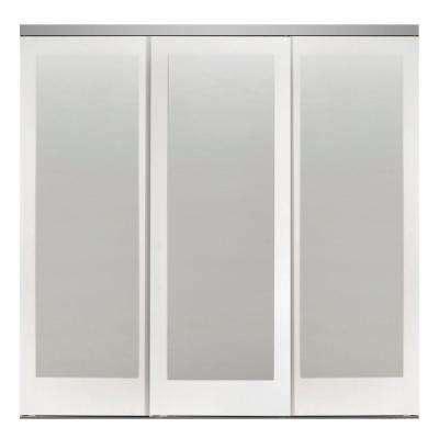 Home Depot Sliding Mirror Closet Doors - sliding doors interior closet doors the home depot