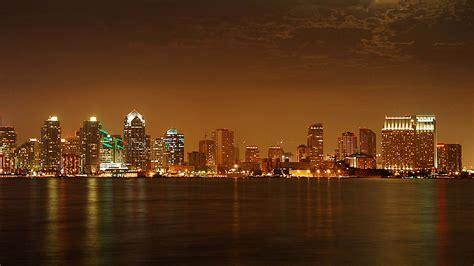 city cool landscape picture  wallpaper cool