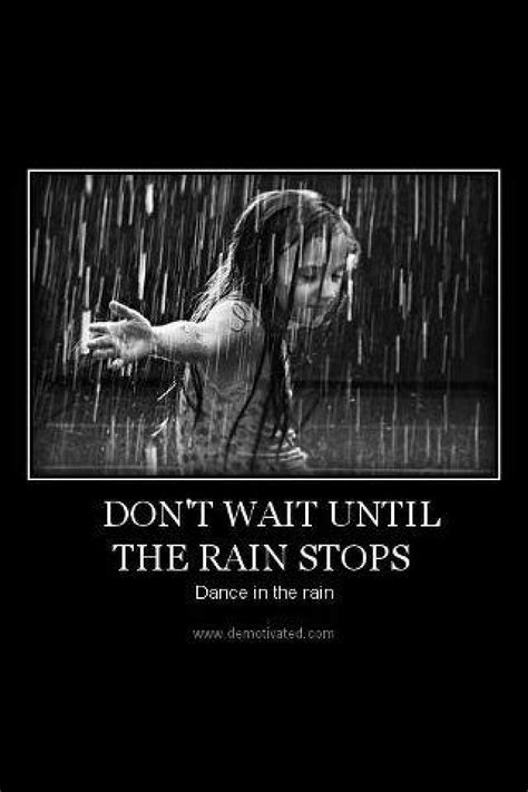 Bible Quotes About Rain. QuotesGram