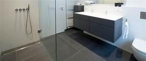 Behindertengerechtes Badezimmer Planen : behindertengerechtes bad planen profi tipps zum thema ~ Michelbontemps.com Haus und Dekorationen
