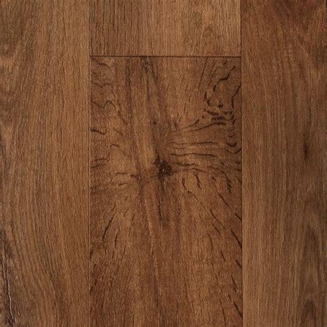 textured flooring homebase textured wood effect laminate flooring rustic oak best laminate flooring ideas
