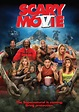 Scary Movie 5 DVD Release Date August 20, 2013