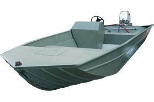 Flat Bottom Boat Fishing by Fishing Boats Flat Bottom Boats