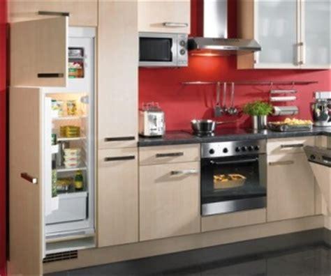installer une cuisine installer une cuisine tout pratique