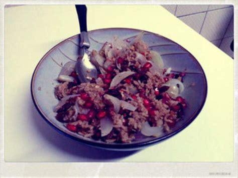 cuisiner la chayotte recettes végétariennes de chayotte