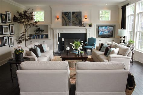 Furniture Living Room Set Up In 12x20 Ideas For Small